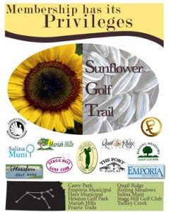 Sunflower-Golf-Trail